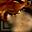 Overpowering Stun Dust-icon