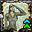 Tome of Will II-icon