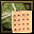 Hard Rations-icon