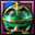 Infused Athelas Extract-icon