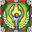 Master of the Staff-icon