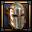 Sambrog's Helm物々交換-icon