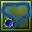 Sapphire Necklace of Evasion-icon