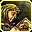 Scribe Stance-icon