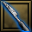Sturdy Sage's Riffler-icon