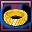 Gold Knot Bracelet-icon