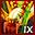 Kingsfell Creeper Appearance-icon