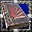 Slayer Deed Accelerator (15 min)-icon