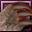 Splintered Warg Claw-icon