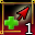 モンスター 耐久力回復速度-icon
