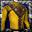 Common Waistcoat-icon