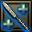 Master's Riffler of Hope-icon