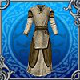 Robe of Leisure large-icon