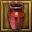 Bloodwort Arrangement-icon