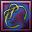 Brilliant Gold Bracelet-icon