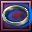 Brilliant Silver Ring-icon