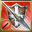 Combination Strike-icon