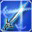 Light of Elendil-icon