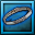 Steadfast Bracelet-icon