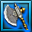 Axe of the Eglan-vanguard-icon