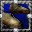 Ceremonial Ajokoira Shoes-icon