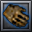 Eq gloves med1 bree leather common lvl 8