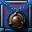 Horseman's Golden Necklace-icon
