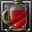 Infused Healing Draught-icon