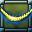 Sage's Pendant-icon