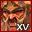 Urukhai War-Tyrant Appearance-icon