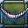 Warden's Necklace-icon