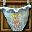 White Hand Banner-icon