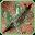 Fertile Slime icon