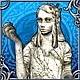 Lórien Statue store-icon