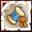 Magnificent Master's Shoes Recipe-icon
