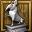 Majestic Shrew Statue-icon