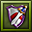 Medium Artisan Emblem-icon