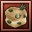 Spicy Toad Biscuit-icon