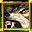上級スキル:群の狩人-icon