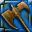 Dwarf-make Great Axe-icon