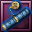 Master Jeweller Scroll Case-icon