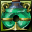 Potent Athelas Essence-icon