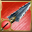 Unerring Strike-icon