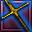 Bane of Mordirith-icon