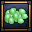 Blackened Crawler Egg Sac-icon