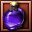 Bottled Warg Breath-icon