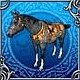 Harvestmath Steed store-icon