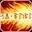 Improved Scathing Mockery-icon