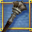 One-Handed Maces-icon