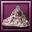 Pile of Lórien Soil-icon